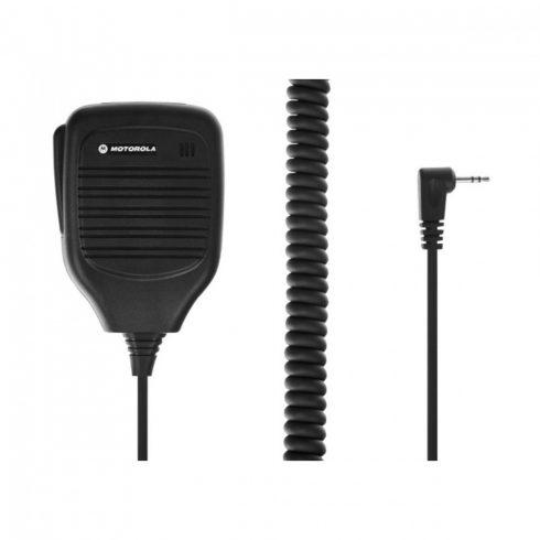 Motorola RMS-446 hangszóró-mikrofon