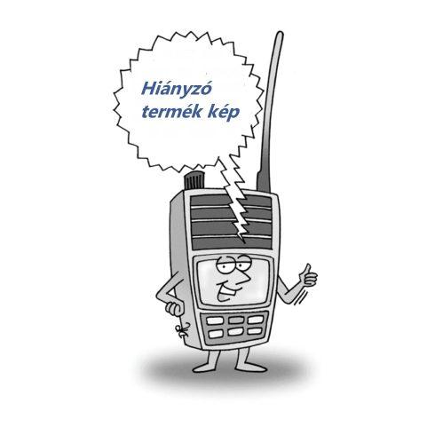 AOR AR-DV10 kézi kommunikációs vevő