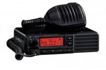 Vertex Standard VX-2200E mobil adóvevő