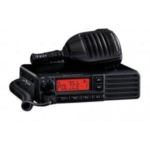 Motorola VX-2200E urh adó vevő