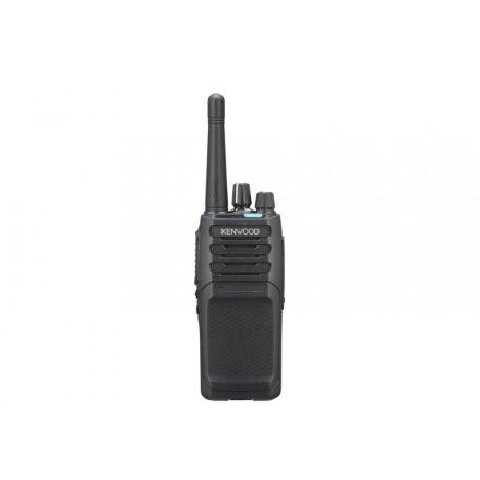 Kenwood NX-1300E3 digitális urh adó vevő
