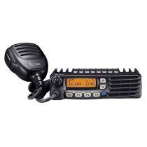 Icom IC-F5022 VHF sávú mobil adóvevő