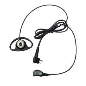 Motorola PMLN6535A headset