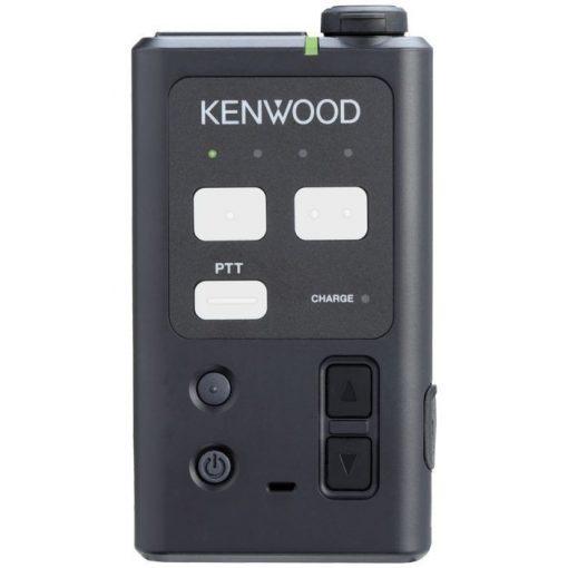 Kenwood WD-K10TR intercom állomás