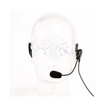 Vokkero PIR430 intercom headset