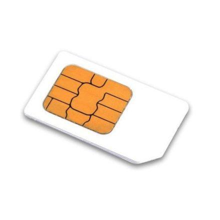 Icom IP501H PoC rádió 1 éves előfizetés hosszabbítás