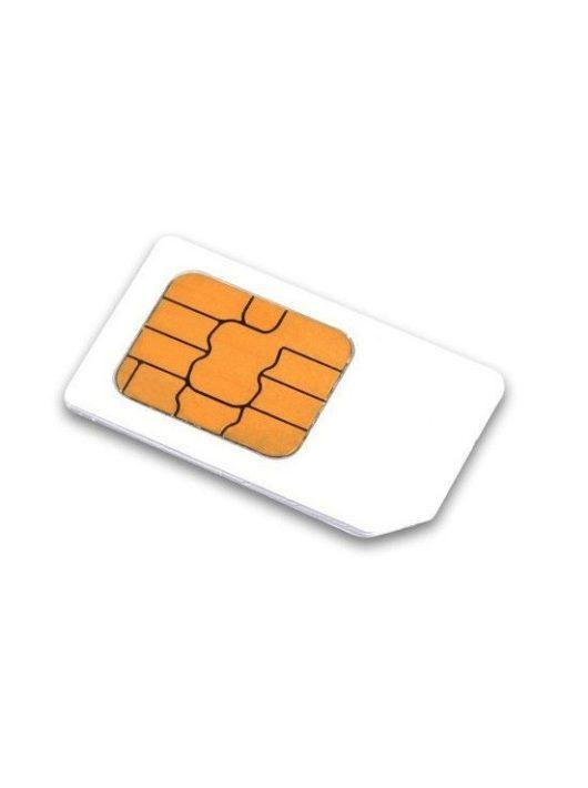 Icom IP501 PoC rádió 1 éves előfizetés hosszabbítás