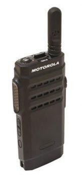 Motorola SL1600 digitális kézi adóvevő