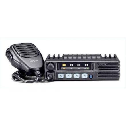 Icom IC-F110S VHF sávú mobil adóvevő