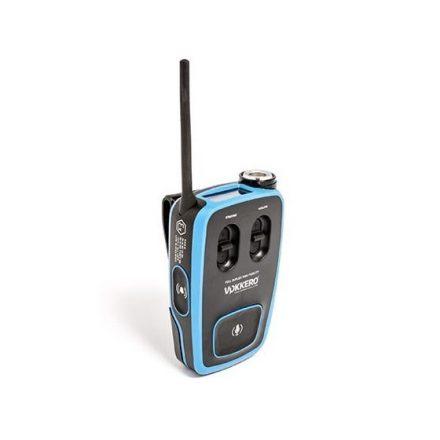 Vokkero Guardian ATEX intercom készülék