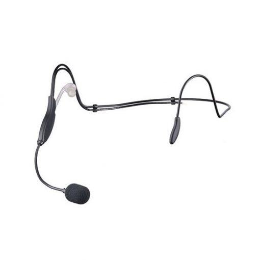 Vokkero CEO410 intercom headset