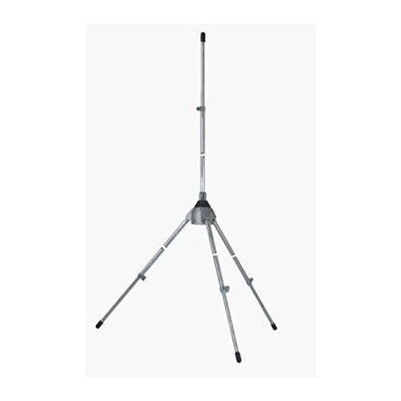 Sirio GPA 108-136 repülési sávú tetőantenna