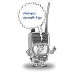 Icom IP100FS diszpécser szoftver