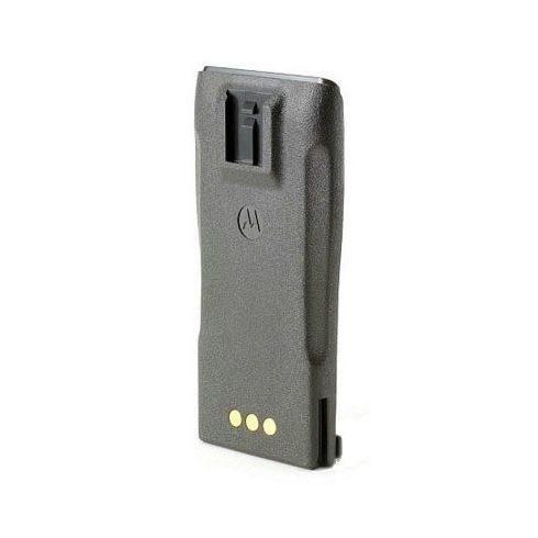 Motorola PMNN4258 akkumulátor