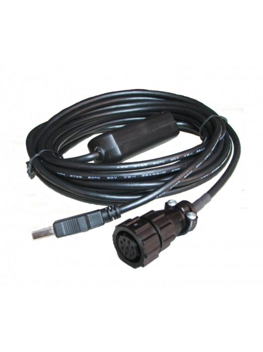 AIS Pilot Port csatlakozó kábel