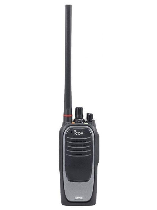 Icom IC-F4400D digitális urh adó vevő