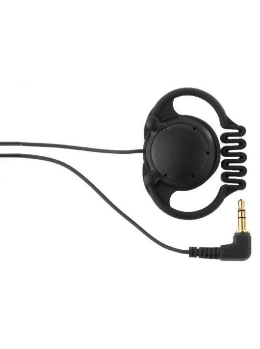 Stage Line ES-16 fülhallgató