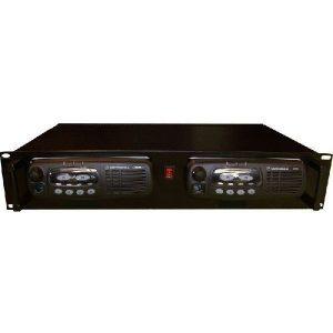 Radio Systems RI-450 radio interface