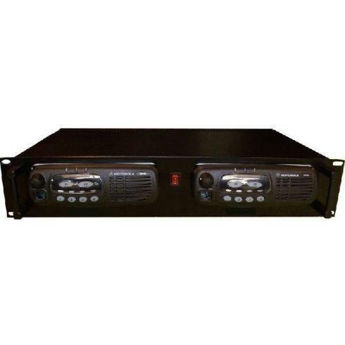RadioSystems RI-450 radio interface