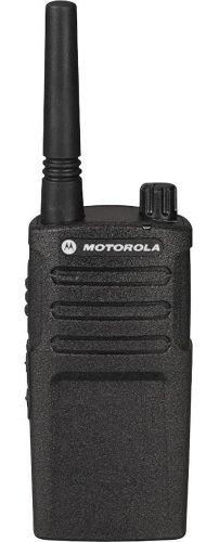Csökkent a Motorola pmr rádiók ára